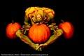 Bodypainting_Kuerbis_Halloween_Kopfschmuck_Mann_04669.jpg