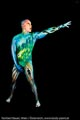 Bodypaint_ScienceFiction_Enterprise_UFO_Welten_12.jpg