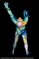 Bodypaint_ScienceFiction_Enterprise_UFO_Welten_131.jpg