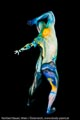 Bodypaint_ScienceFiction_Enterprise_UFO_Welten_74.jpg