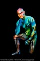 Bodypaint_ScienceFiction_Enterprise_UFO_Welten_90.jpg