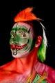 Drachen_Schlange_00226.jpg