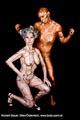 Bodypainting_Doppelskulptur_Paar_Sexy_0124.jpg