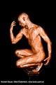 Bodypainting_Doppelskulptur_Paar_Sexy_0210.jpg