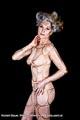 Bodypainting_Doppelskulptur_Paar_Sexy_0253.jpg