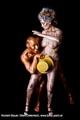 Bodypainting_Doppelskulptur_Paar_Sexy_0295.jpg
