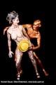 Bodypainting_Doppelskulptur_Paar_Sexy_0302.jpg