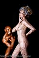 Bodypainting_Doppelskulptur_Paar_Sexy_0423.jpg