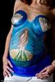 Babybauch_Bodypaint_Venus_Muschel_05849.jpg