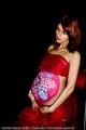 Babybauch_Mehndi_Henna_Tuecher_05387.jpg