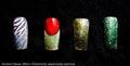 Zubehoer-Fingernaegel-05271.jpg