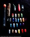Zubehoer-Fingernaegel-05279.jpg