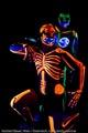 Vindobona_UVBodpaint_Skelett_01900.jpg