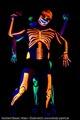 Vindobona_UVBodpaint_Skelett_01939.jpg