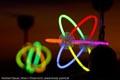 UV_Coconut_2539.jpg