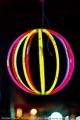 UV_Coconut_2543.jpg