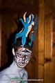 Bodypainting_Afrika_Event_Mann_2508.jpg