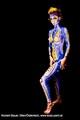 Bodypainting_Airbrush_abstrakt_0791.jpg