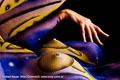 Bodypainting_Airbrush_abstrakt_0882.jpg