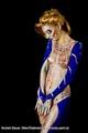 Bodypainting_Beauty_Gold_blau_0969.jpg