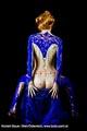 Bodypainting_Beauty_Gold_blau_1025.jpg
