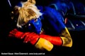 Bodypainting_Skultpur_Ruestung_Airbrush_1412.jpg
