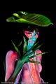 Bodypaint_Orchidee_Blume_Blatt_07035.jpg