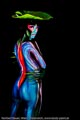 Bodypaint_Orchidee_Blume_Blatt_07050.jpg