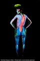 Bodypaint_Orchidee_Blume_Blatt_07082.jpg