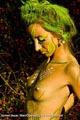 Bodypainting_Waldfee_Luchs_Irrlicht_Blaetter_0262.jpg