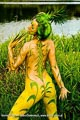 Bodypainting_Waldfee_Luchs_Irrlicht_Blaetter_0298.jpg