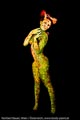 Bodypainting_Bl_tter_Natur_Airbrush_02575.jpg