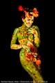 Bodypainting_Bl_tter_Natur_Airbrush_02635.jpg