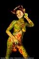 Bodypainting_Bl_tter_Natur_Airbrush_02643.jpg
