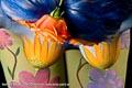 Bodypainting_Sommer_Sonnenblumen_2358.jpg
