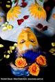 Bodypainting_Sommer_Sonnenblumen_2390.jpg
