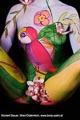 Bodypainting_Tropen_Papagei_Orchidee_Schmetterling_1326.jpg