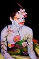 Bodypainting_Tropen_Papagei_Orchidee_Schmetterling_1357.jpg