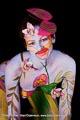 Bodypainting_Tropen_Papagei_Orchidee_Schmetterling_1367.jpg