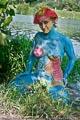 Bodypaint_Unterwasser-00272.jpg