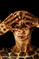 Bodypainting_Giraffe_4537.jpg