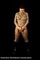 Bodypainting_Giraffe_4539.jpg
