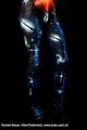 Bodypainting_Sterne_Kosmos_Galaxien_Planeten_0022.jpg