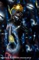 Bodypainting_Sterne_Kosmos_Galaxien_Planeten_0027.jpg