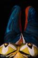 Bodypainting_JungfrauVonOrleans_Schwert_5389.jpg