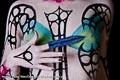Bodypainting_Gotic_Diva_DSC2434.jpg