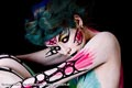 Bodypainting_Gotic_Diva_DSC2587.jpg