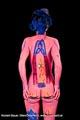 Bodypainting_SpirituelleWelt_DrittesAuge_Tempel_1499.jpg