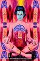 Bodypainting_SpirituelleWelt_DrittesAuge_Tempel_2.jpg