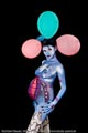 Bodypaint_Heissluftballon_Babybauch_04810.jpg